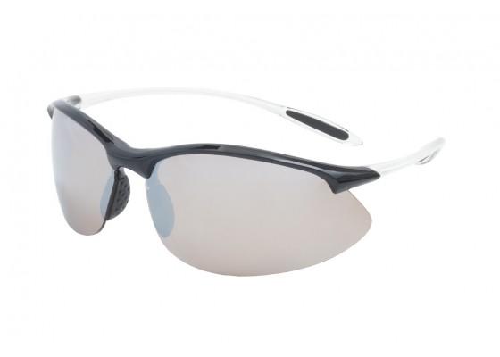 Солнцезащитные очки AUTOENJOY PROFI S01BGMB ICE XL
