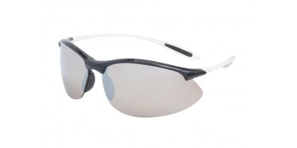Солнцезащитные очки AUTOENJOY PROFI S01BGMB ICE XL коричневие