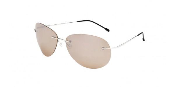 Солнцезащитные очки авиатор AUTOENJOY PROFI-PHOTOCHROMIC LFM03