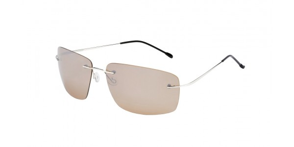 Солнцезащитные очки AUTOENJOY PROFI-PHOTOCHROMIC LFM02