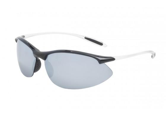 Солнцезащитные очки AUTOENJOY PROFI S01BGMGICE XL