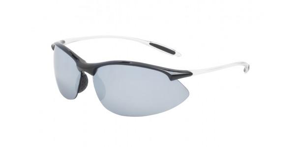 Солнцезащитные очки AUTOENJOY PROFI S01BGMGICE XL серые