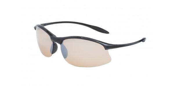 Солнцезащитные очки AUTOENJOY PROFI-PHOTOCHROMIC SFM01BG