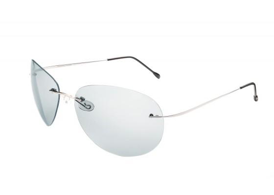 Солнцезащитные очки авиатор AUTOENJOY PROFI-PHOTOCHROMIC LFM03 G