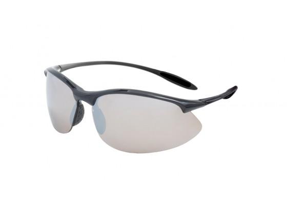 Солнцезащитные очки AUTOENJOY PROFI S01BGMB XL