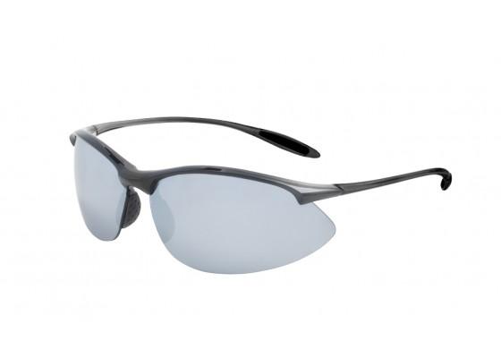 Солнцезащитные очки AUTOENJOY PROFI S01BGMG XL