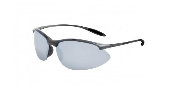 Солнцезащитные очки AUTOENJOY PROFI S01BGMG XL серые