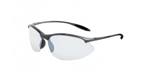Солнцезащитные очки AUTOENJOY PROFI-PHOTOCHROMIC SFM01BG G XL