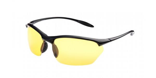 Очки для ночи AUTOENJOY PROFIS01BG Y Z желтые