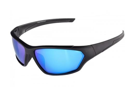 Модельный ряд PROFI FSM02 Blue AUTOENJOY
