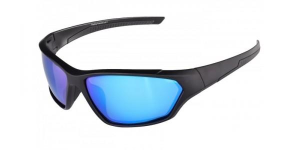Солнцезащитные очки для яхтинга PROFI FSM02 Blue AUTOENJOY