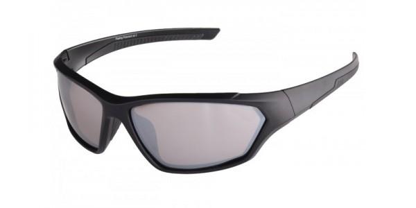 Солнцезащитные очки для яхтинга PROFI FSM02 Silver AUTOENJOY