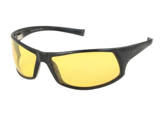 Очки для водителей AUTOENJOY PREMIUM P01Y
