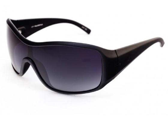 Солнцезащитные очки PREMIUM P03 AUTOENJOY