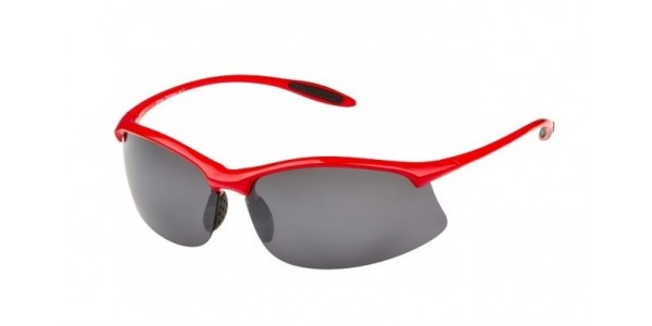 Солнцезащитные очки PROFI SM01RGR 10 AUTOENJOY