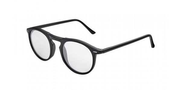 Cолнцезащитные очкиPROFI-PHOTOCHROMIC A Photo 30MG