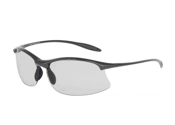 Солнцезащитные очки для яхтинга  PROFI-PHOTOCHROMIC SFS01 G+asw AUTOENJOY