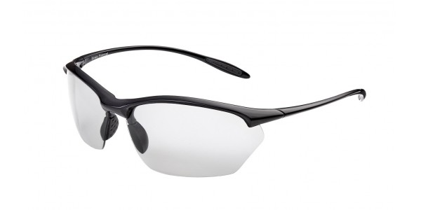 Очки AUTOENJOY PROFI-PHOTOCHROMIC SF01BG G Z