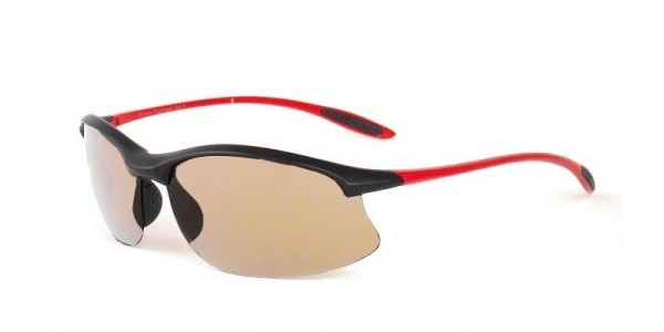 Очки AUTOENJOY PROFI-PHOTOCHROMIC SF01BGR