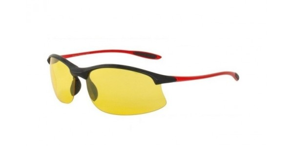 Очки AUTOENJOY PROFI-PHOTOCHROMIC SF01BGYR