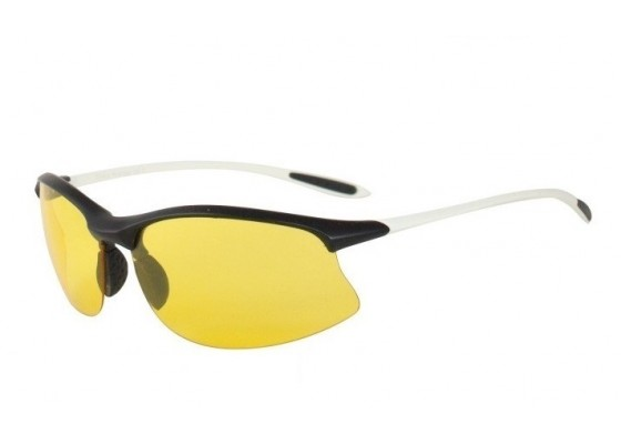 Очки AUTOENJOY PROFI-PHOTOCHROMIC SF01BGYW