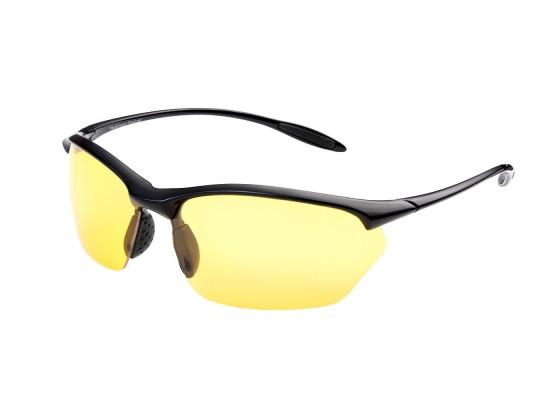 Универсальные очки AUTOENJOY PROFI-PHOTOCHROMIC SF01BG Y Z