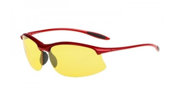 Очки AUTOENJOY PROFI-PHOTOCHROMIC SF01RY
