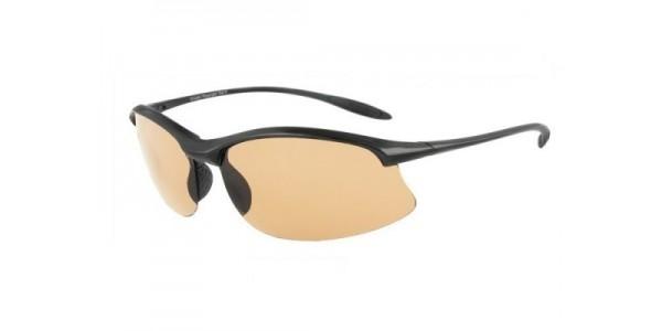 Солнцезащитные очки для яхтинга  PROFI-PHOTOCHROMIC SFS01+asw AUTOENJOY