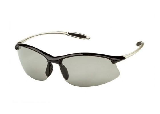 Солнцезащитные очки для яхтинга PROFI-PHOTOCHROMIC SFS01BG ICE G+asw AUTOENJOY