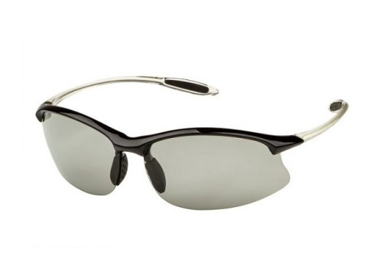 Солнцезащитные очки PROFI-PHOTOCHROMIC SF01BG ICE G AUTOENJOY