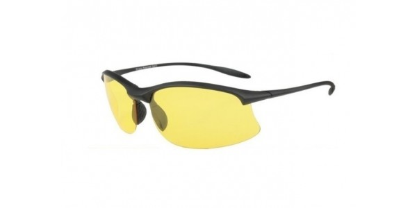 Очки AUTOENJOY PROFI-PHOTOCHROMIC SF01BGY