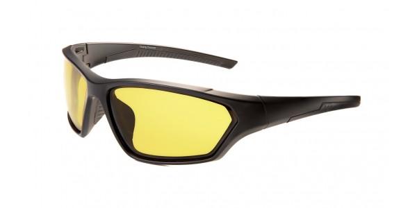 Солнцезащитные очки для яхтинга PROFI-PHOTOCHROMIC FSF02 Y+asw AUTOENJOY