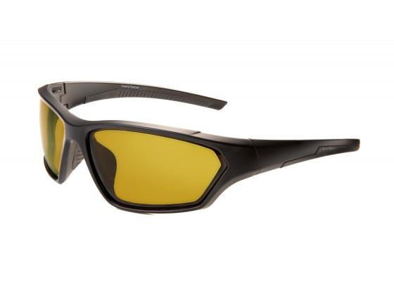 Солнцезащитные очки AUTOENJOY PROFI FS02 Jaguar
