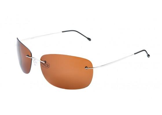 Очки AUTOENJOY PREMIUM L01.8 коричневые