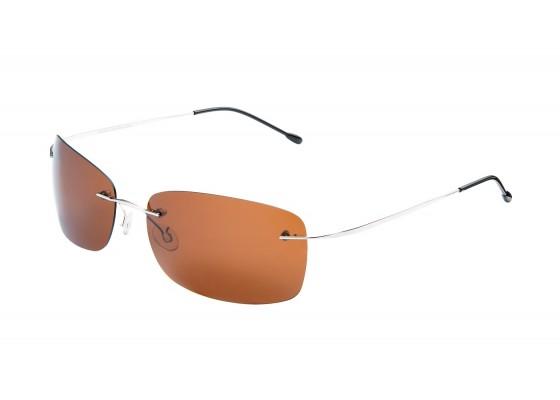 Очки для водителей AUTOENJOY PREMIUM L01