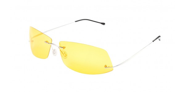 Очки AUTOENJOY PROFI-PHOTOCHROMIC LF02.2 Y WOW
