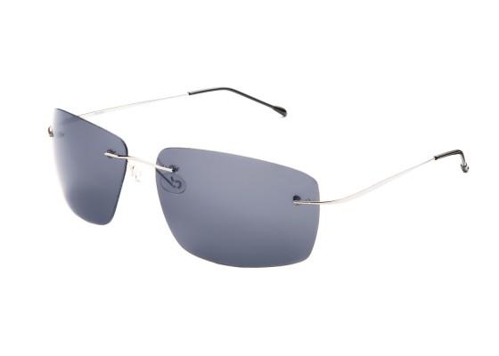 Солнцезащитные очки AUTOENJOY PREMIUM L02 G