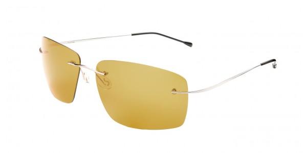 Очки для рыбалки AUTOENJOY PROFI L02 Jaguar