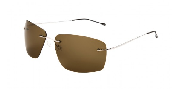Солнцезащитные очки AUTOENJOY PROFI L02 Sokol