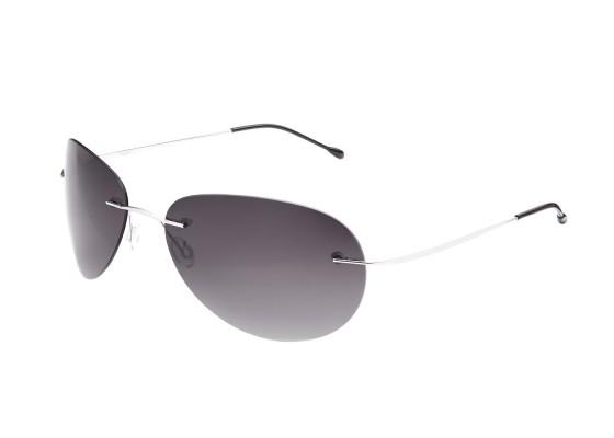 Солнцезащитные очки PREMIUM L03.1 G AUTOENJOY