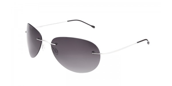 Солнцезащитные очки авиатор PREMIUM L03.1 G AUTOENJOY