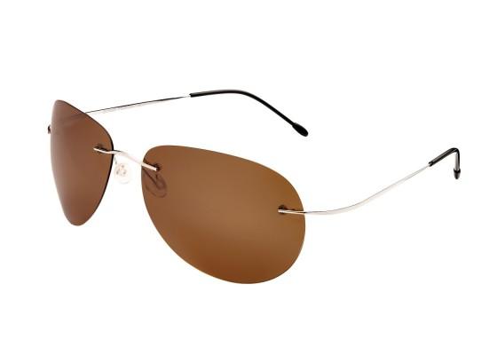 Солнцезащитные очки PREMIUM L03.1 AUTOENJOY