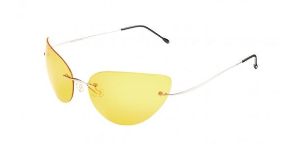 Женские очки для ночи AUTOENJOY PROFI L03.3 Y