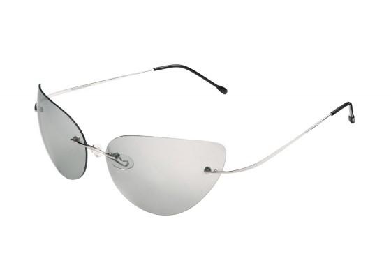 Женские очки AUTOENJOY PROFI-PHOTOCHROMIC LF03.3 G