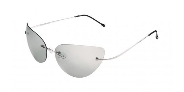 Женские очки AUTOENJOY PROFI-PHOTOCHROMIC LF03.3 G серые