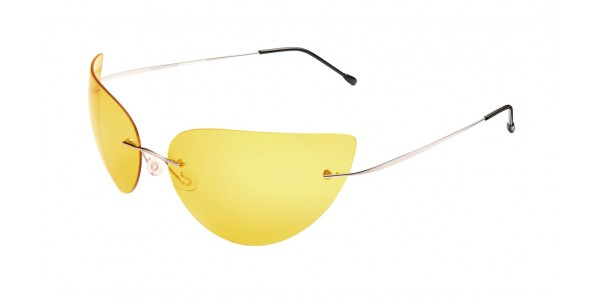 Очки AUTOENJOY PROFI-PHOTOCHROMIC LF03.3 Y XL