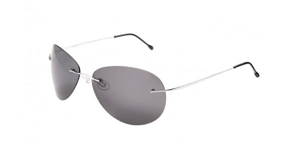 Солнцезащитные очки авиатор AUTOENJOY PREMIUM L02.8 G