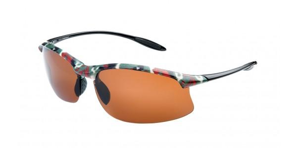 Солнцезащитные очки AUTOENJOY PROFI S01KGBL