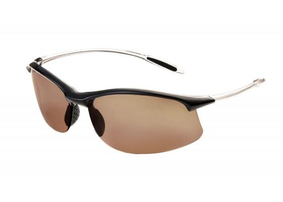 Солнцезащитные очки для яхтинга PROFI-PHOTOCHROMIC SFS01BG ICE+asw AUTOENJOY