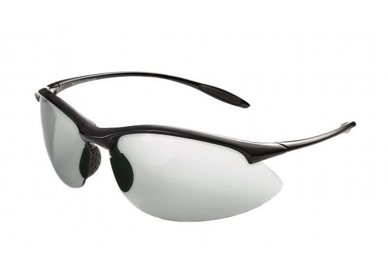 Солнцезащитные очки AUTOENJOY PROFI-PHOTOCHROMIC SF01BG G XL